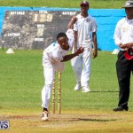 Colts Cup Match Bermuda, July 26 2015-93