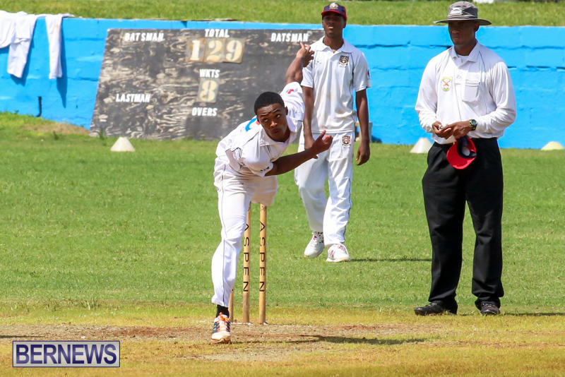 Colts-Cup-Match-Bermuda-July-26-2015-93