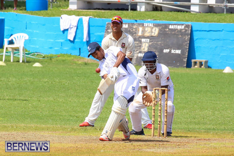 Colts-Cup-Match-Bermuda-July-26-2015-95