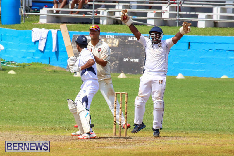 Colts-Cup-Match-Bermuda-July-26-2015-96