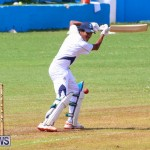 Colts Cup Match Bermuda, July 26 2015-97