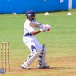 Colts Cup Match Bermuda, July 26 2015-98