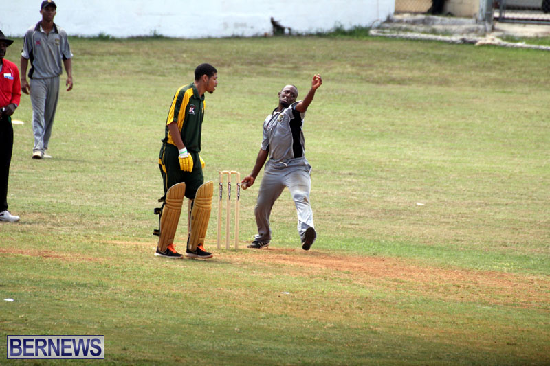 Cricket-Premier-First-Division-July-1-2015-1