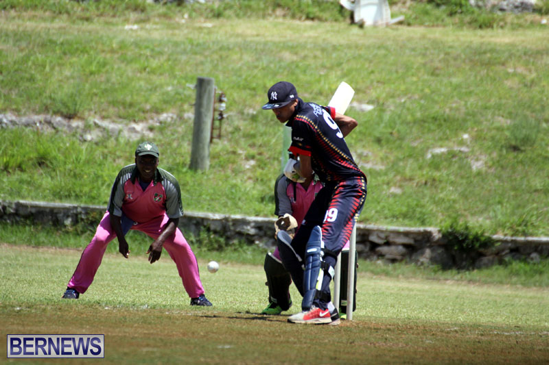 Cricket-Premier-First-Division-July-1-2015-13