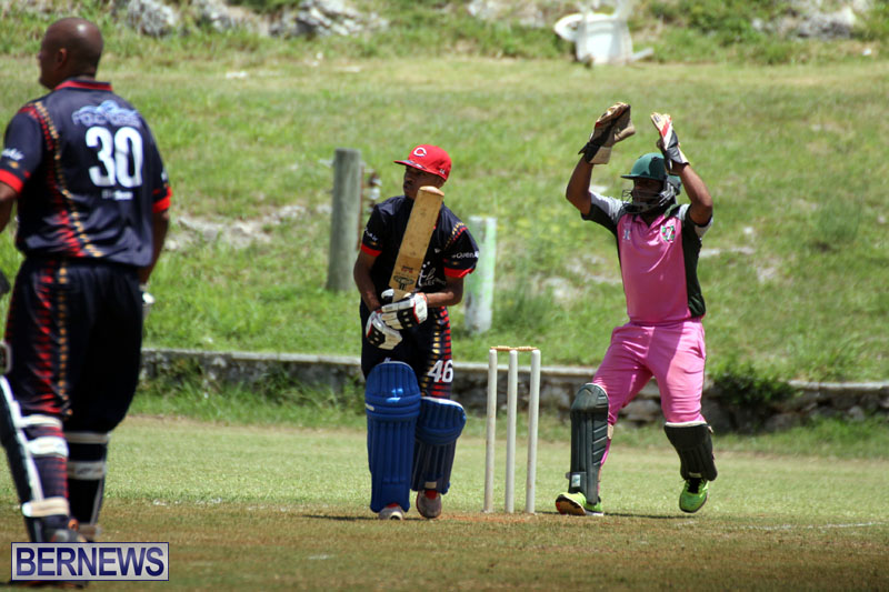 Cricket-Premier-First-Division-July-1-2015-19