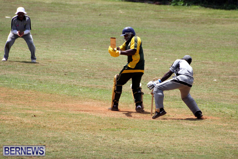 Cricket-Premier-First-Division-July-1-2015-2