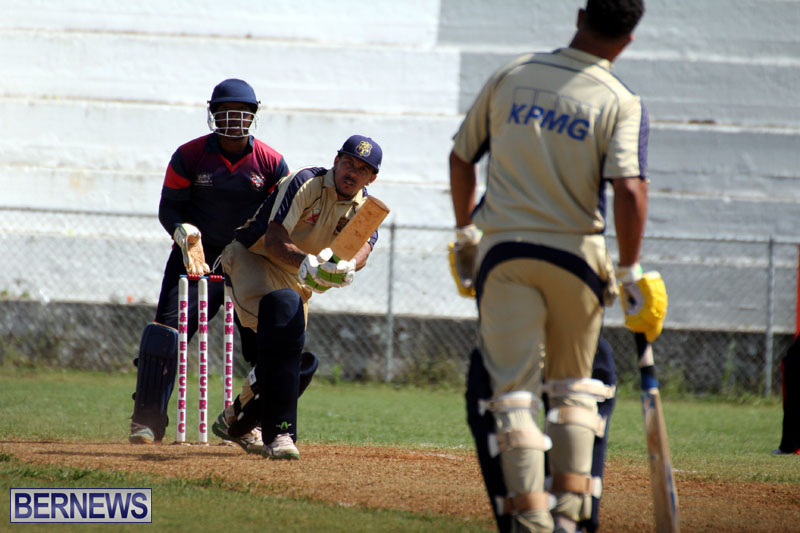 Cricket-Premier-First-Division-July-1-2015-5