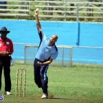 Cricket Premier & First Division July 1 2015 (7)