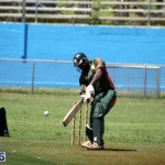 Cricket Premier & First Division July 1 2015 (8)