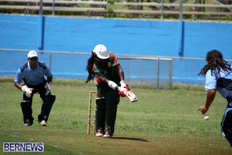 Cricket-Premier-First-Division-July-1-2015-9