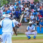 Cup Match Day 2 Bermuda, July 31 2015-106