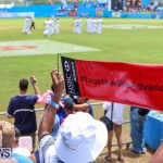 Cup Match Day 2 Bermuda, July 31 2015-11