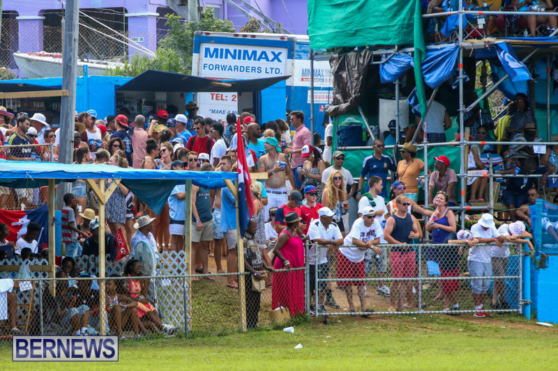 Cup-Match-Day-2-Bermuda-July-31-2015-110