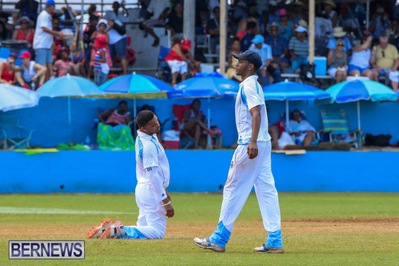 Cup-Match-Day-2-Bermuda-July-31-2015-112
