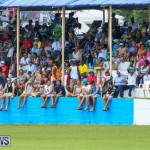 Cup Match Day 2 Bermuda, July 31 2015-115