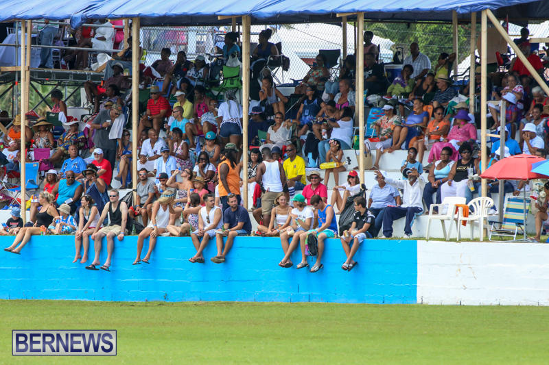 Cup-Match-Day-2-Bermuda-July-31-2015-115