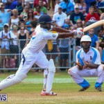 Cup Match Day 2 Bermuda, July 31 2015-126