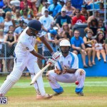 Cup Match Day 2 Bermuda, July 31 2015-128