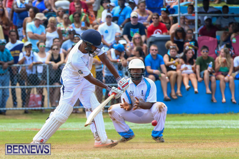 Cup-Match-Day-2-Bermuda-July-31-2015-128