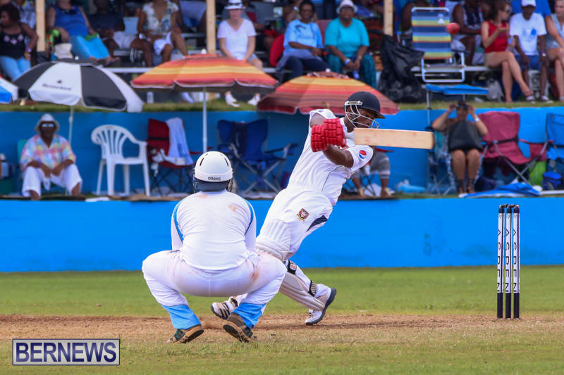 Cup-Match-Day-2-Bermuda-July-31-2015-133
