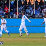Cup Match Day 2 Bermuda, July 31 2015-135