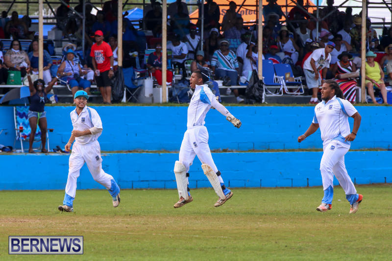 Cup-Match-Day-2-Bermuda-July-31-2015-135