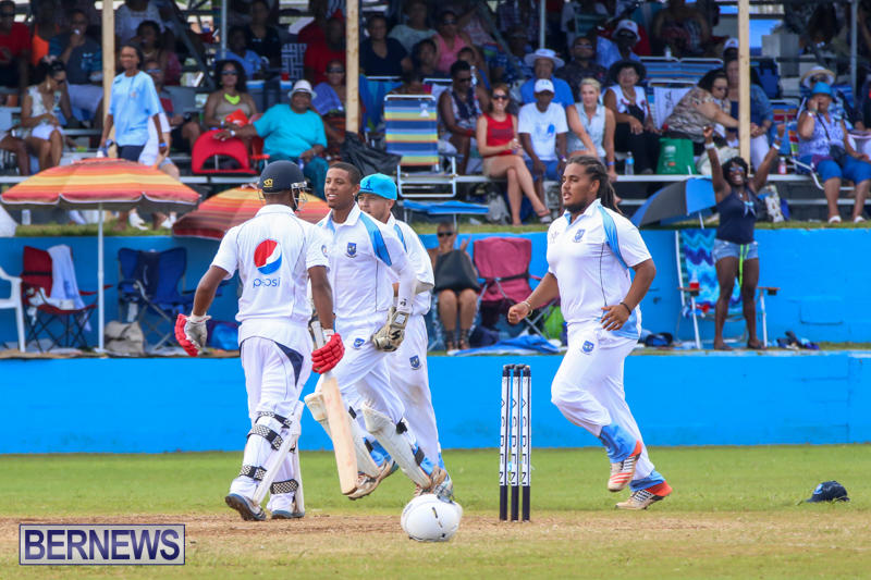 Cup-Match-Day-2-Bermuda-July-31-2015-137
