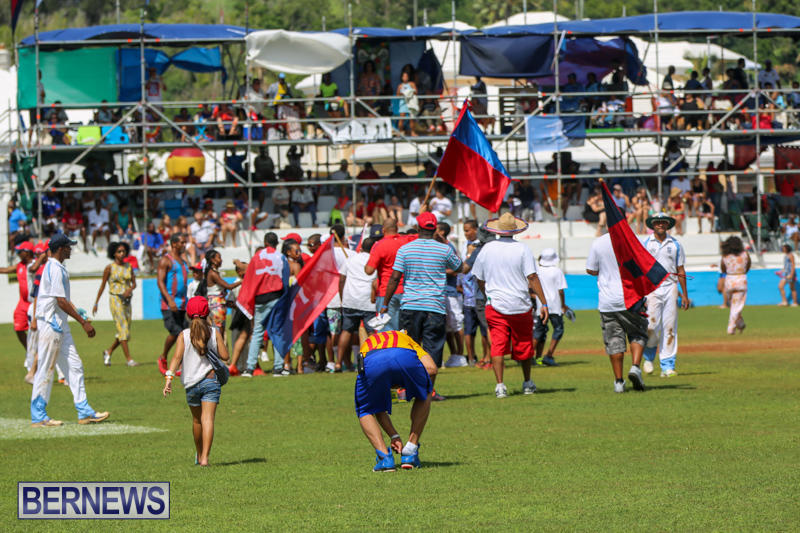 Cup-Match-Day-2-Bermuda-July-31-2015-154