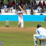 Cup Match Day 2 Bermuda, July 31 2015-157