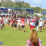 Cup Match Day 2 Bermuda, July 31 2015-163