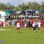 Cup Match Day 2 Bermuda, July 31 2015-164