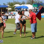 Cup Match Day 2 Bermuda, July 31 2015-167
