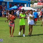 Cup Match Day 2 Bermuda, July 31 2015-168