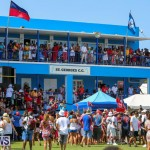Cup Match Day 2 Bermuda, July 31 2015-172