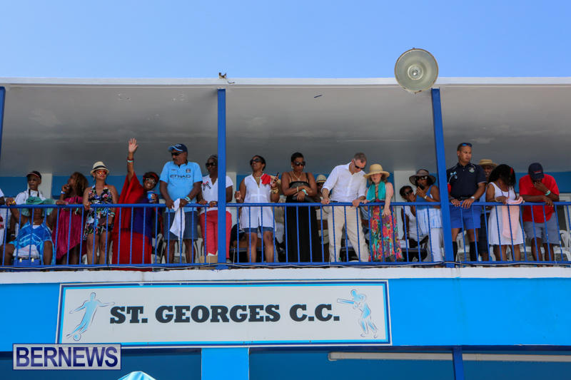 Cup-Match-Day-2-Bermuda-July-31-2015-180