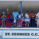 Cup Match Day 2 Bermuda, July 31 2015-181