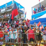 Cup Match Day 2 Bermuda, July 31 2015-184