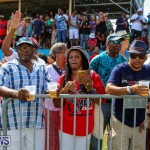 Cup Match Day 2 Bermuda, July 31 2015-192