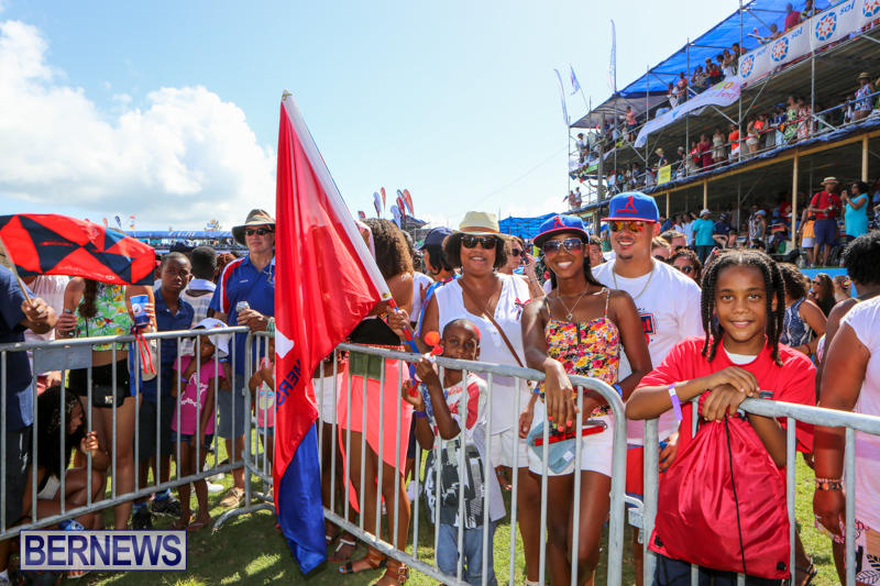 Cup-Match-Day-2-Bermuda-July-31-2015-197