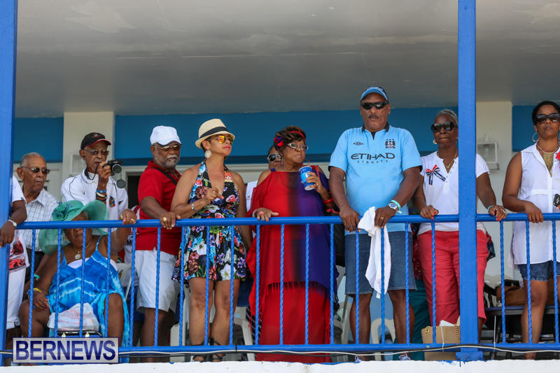 Cup-Match-Day-2-Bermuda-July-31-2015-207