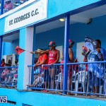 Cup Match Day 2 Bermuda, July 31 2015-21