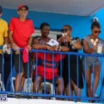 Cup Match Day 2 Bermuda, July 31 2015-210