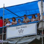 Cup Match Day 2 Bermuda, July 31 2015-215