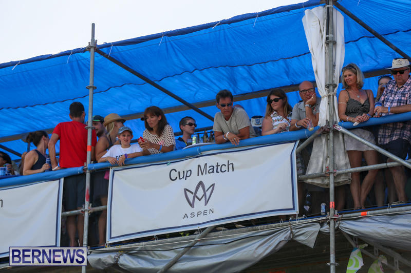 Cup-Match-Day-2-Bermuda-July-31-2015-215