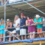 Cup Match Day 2 Bermuda, July 31 2015-216