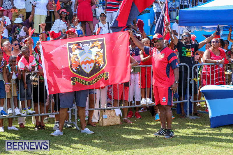 Cup Match Day 2 Bermuda, July 31 2015-219