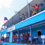 Cup Match Day 2 Bermuda, July 31 2015-22