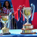 Cup Match Day 2 Bermuda, July 31 2015-221