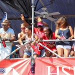 Cup Match Day 2 Bermuda, July 31 2015-224