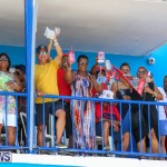 Cup Match Day 2 Bermuda, July 31 2015-227